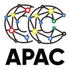 CC-APAC